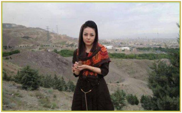 evin-osmani-bane2