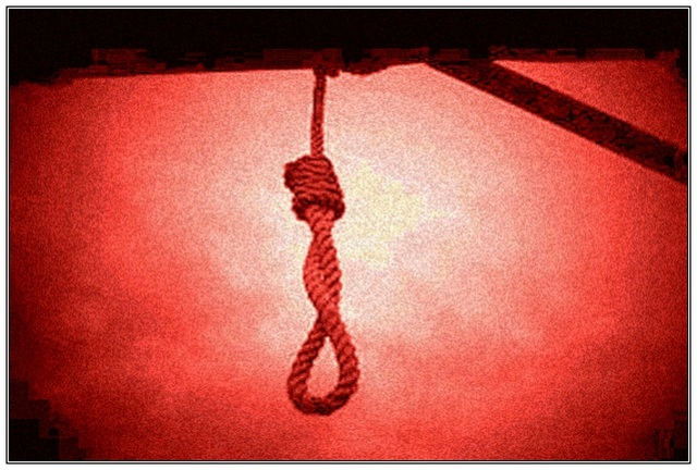 hanged-iran2
