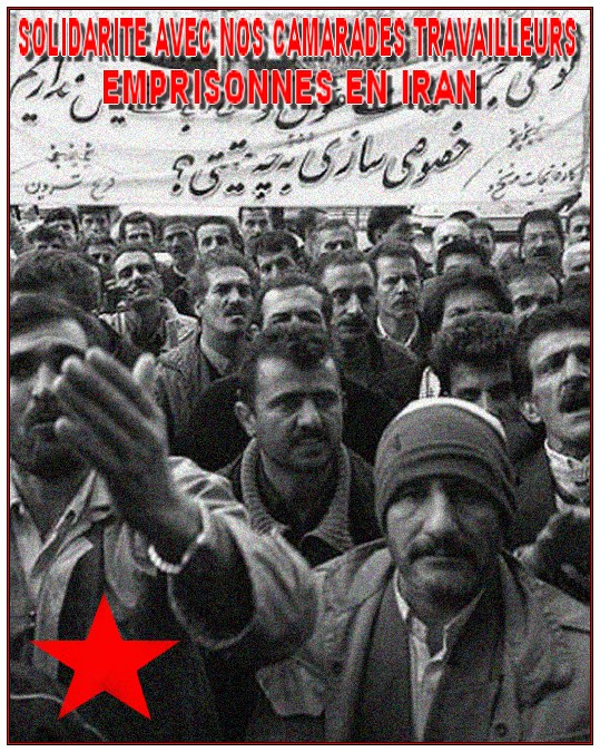 Iranian-workers-protests2
