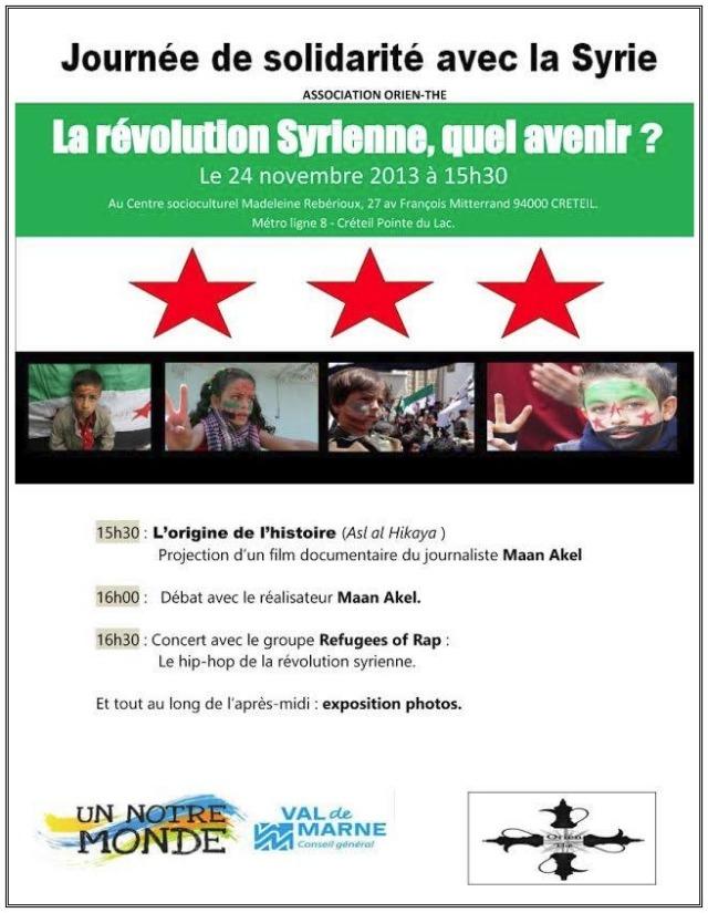 journée-solidarité-syrie