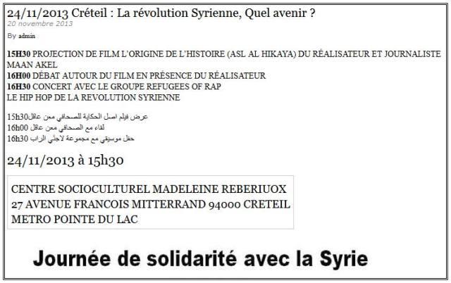 journée-solidarité-syrie2
