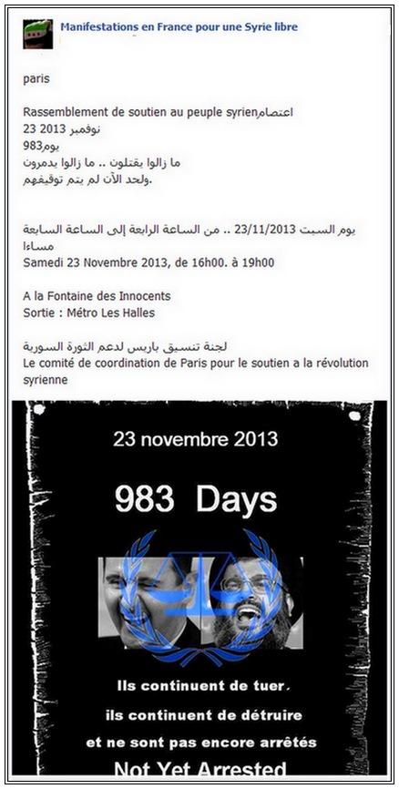 manifestation-syrie-23