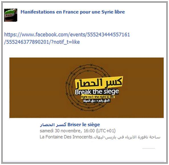 manifestation-syrie-3
