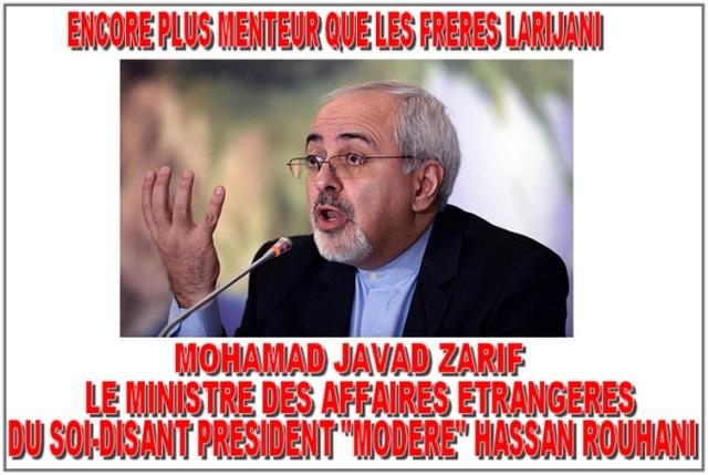 Mohammad-Javad-Zarif2