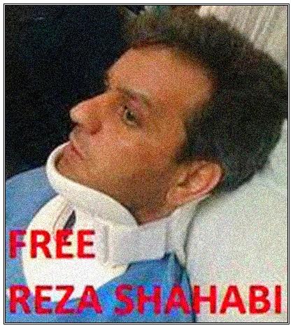 reza-shahabi2