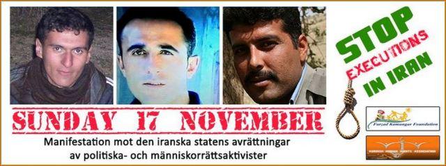 stop-executions-Iran2