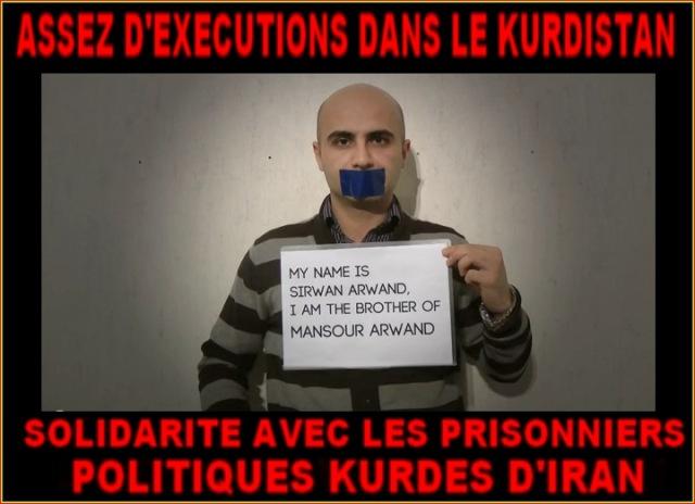 stopexecutions-iraniankurdistan2