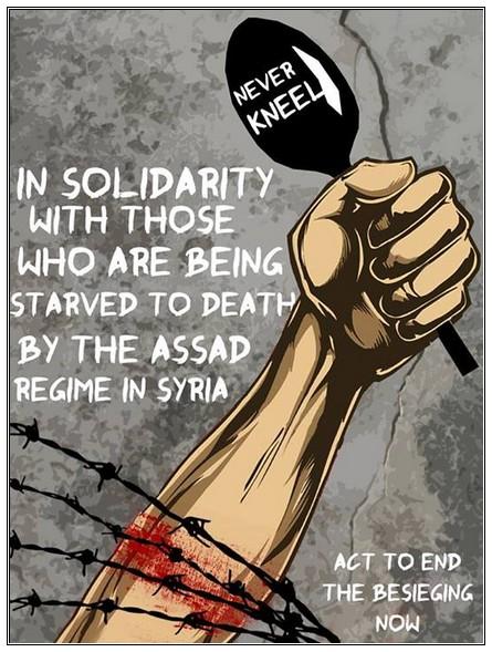 syria-solidarity2
