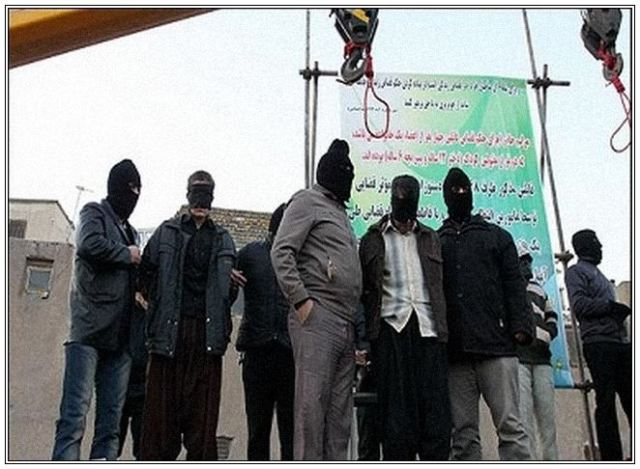 executions-iran2