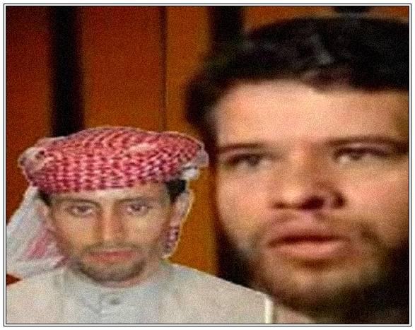 hadi-rashedi-hashem-shabani2