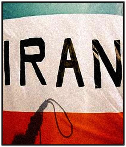 noose-iran-flag2