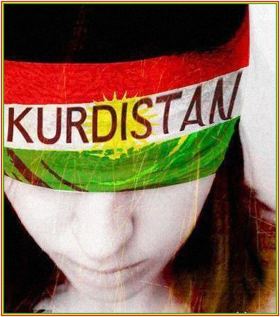 kurdistan-solidarity-2