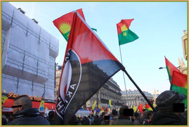 manif-kurdistan-11janvier2014