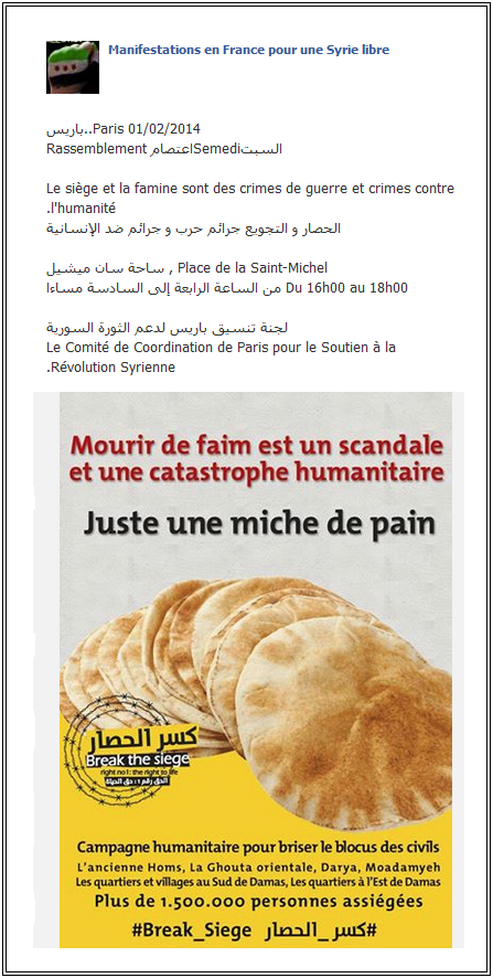 manif-syrie