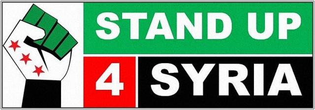 syria-révolution-2