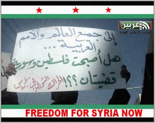syrian-revolution-2