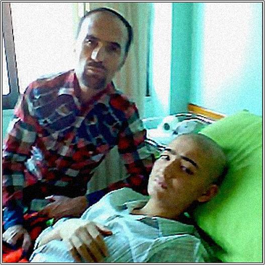 behnam-and-nima-ebrahimzadeh-hospital-adj2