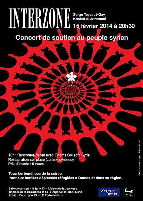 Evenement-syrie2