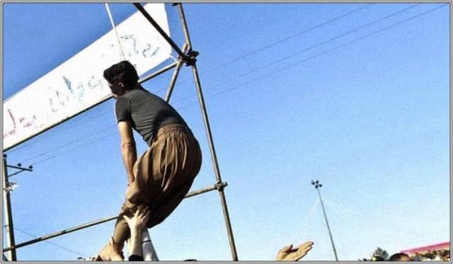 iran-executions2