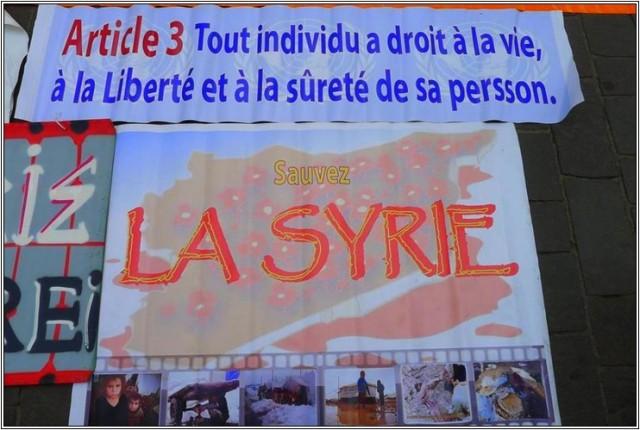 Syrie-2
