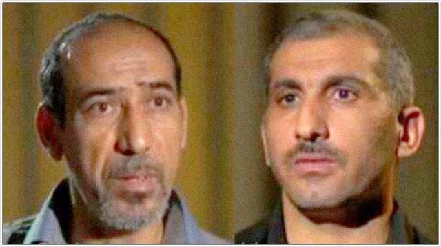 ahwazpoliticalprisonerindeathrow