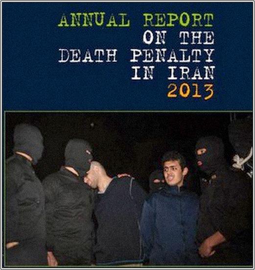 annualrapportirandeathpenalty