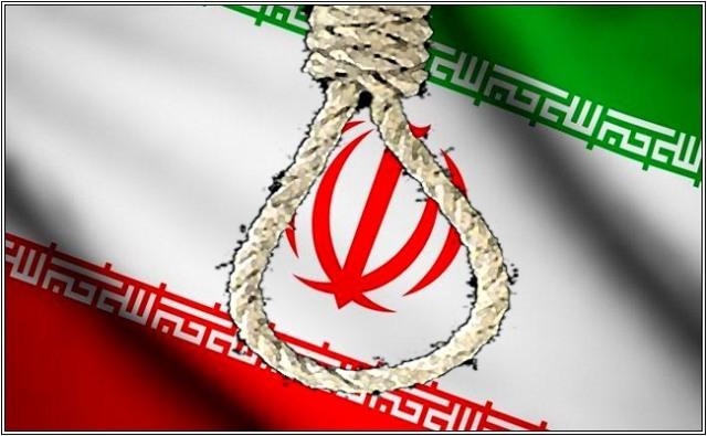 iran-pendaisons2
