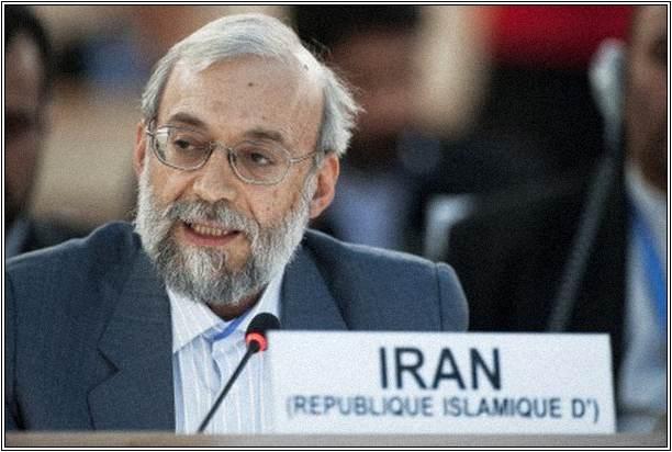 Mohammad-Javad-Larijani2