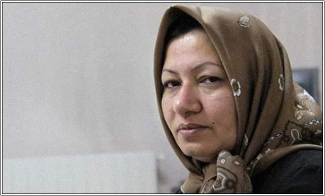 sakineh-mohammadi-ashtiani2