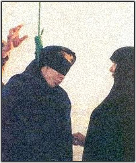 womenexecutioniran2