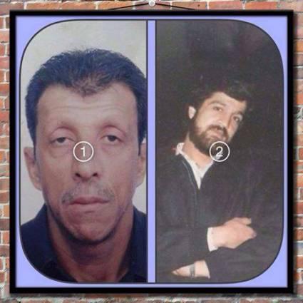 brothers-nasir-sakhnini-and-hussam-sakhnini