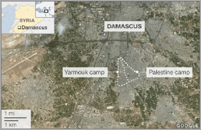 damascus_yarmouk-1