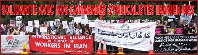 iran-solidarity1