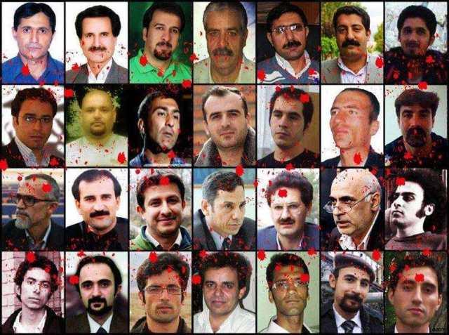 politicalprisonners-evin2