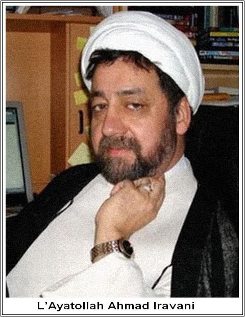 Ahmad_Iravani2
