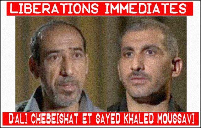AliChebeishatetSayedKhaledMoussavi2