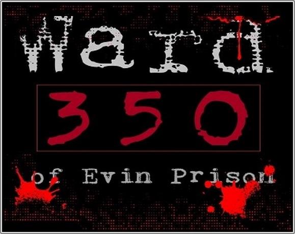 evin-repression