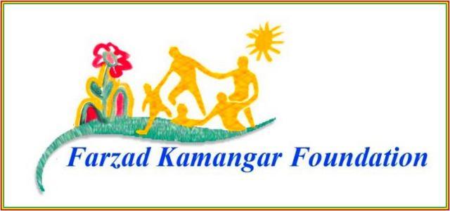 Farzad-Kamanger-Foundation2