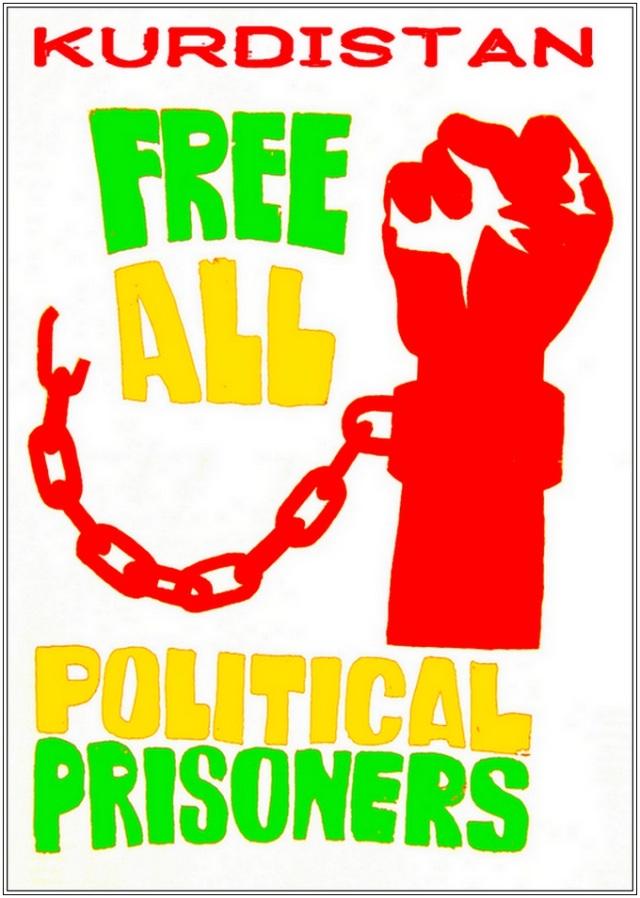 free-pol-prison-Kurd2