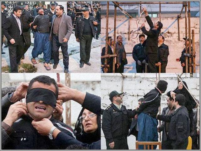 IranSamerehAlinejad2
