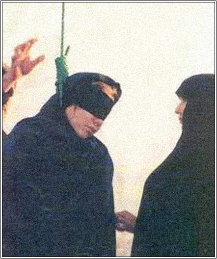 women-execution-iran