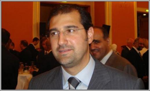 RamiMakhlouf2