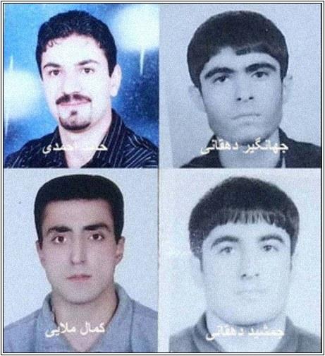 sunni-kurds-prisonners2