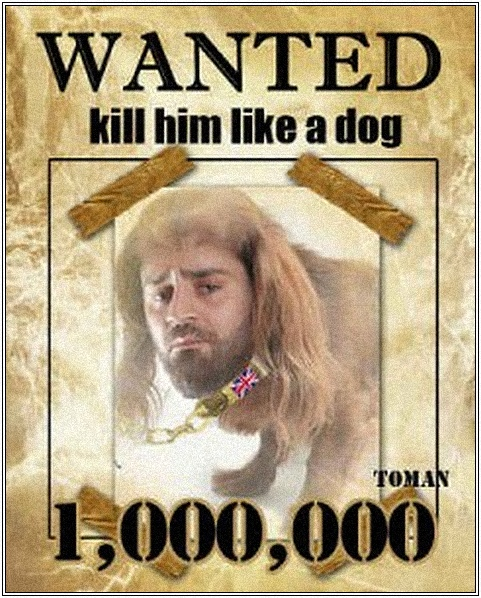 wanted-shahin-najafi2