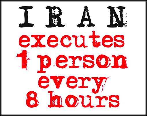 Execution-iranperday2