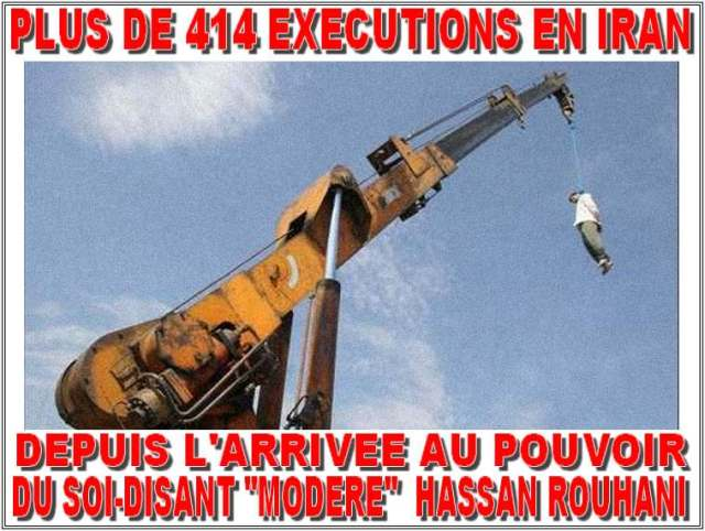 iran-deathpenalty2