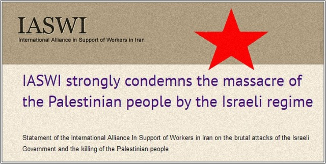 iraniansworkers-solidarity2