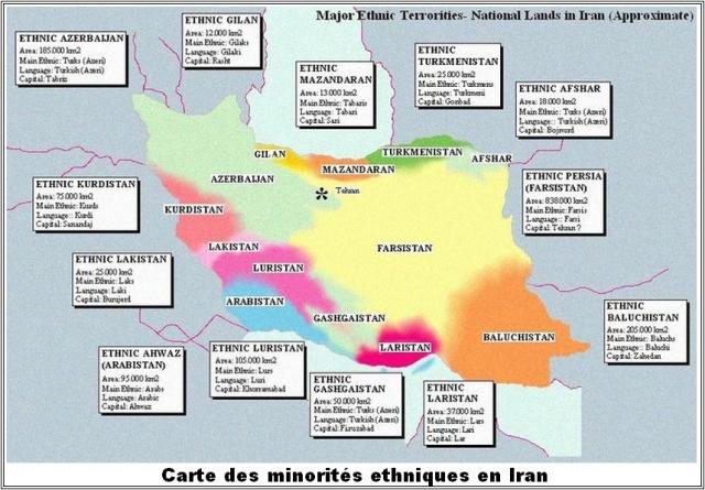 minority-iran2