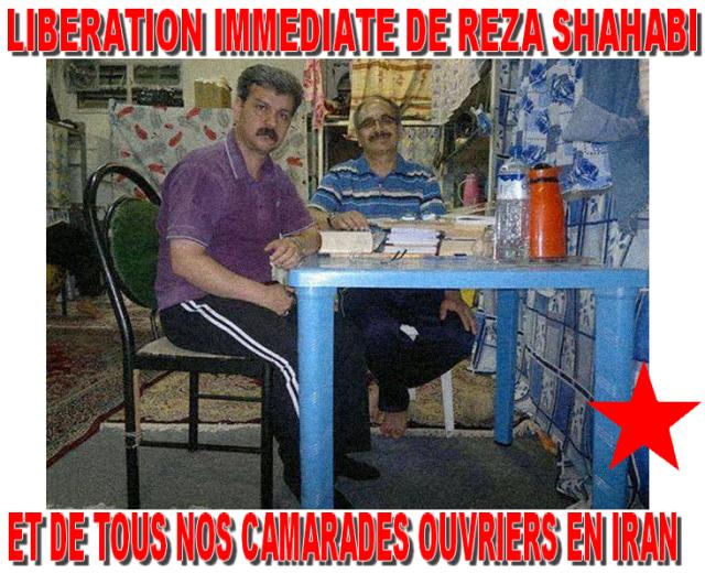 reza-liberation