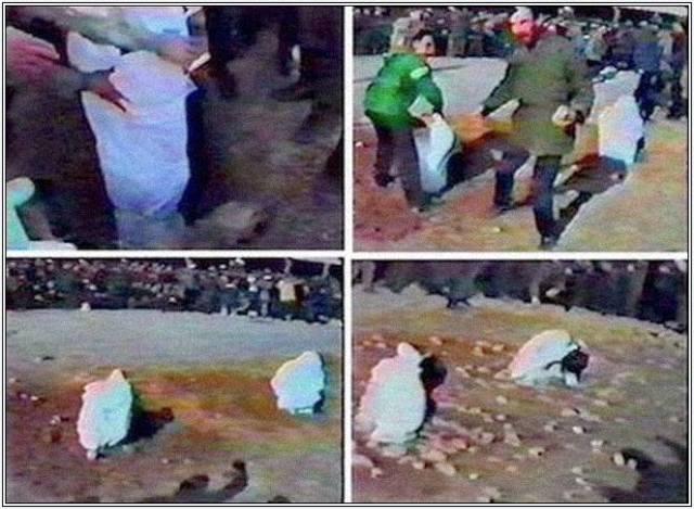 stoning-iran2